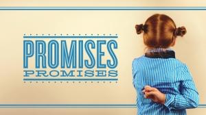 PromisesPromises_580x326